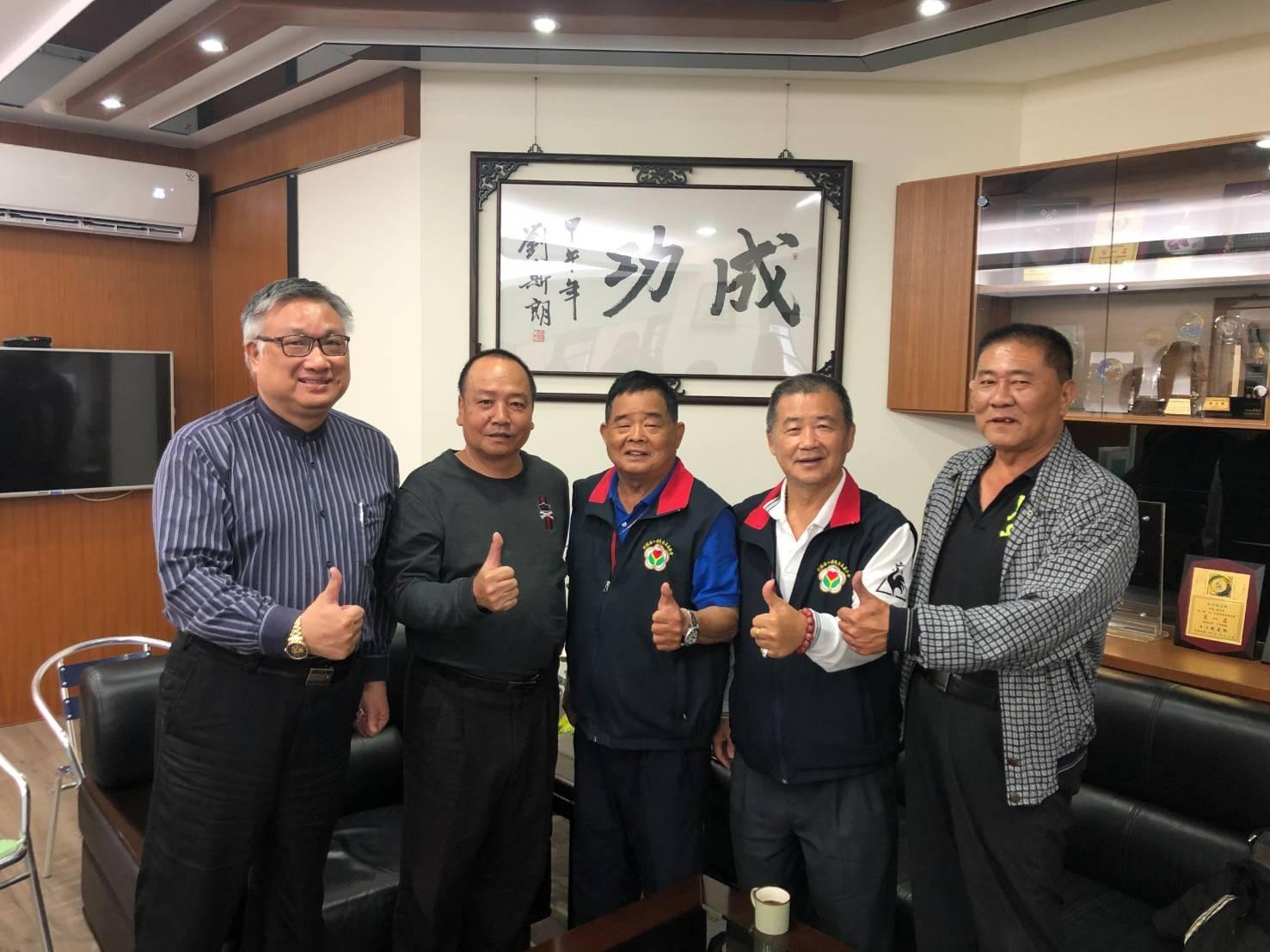 109/11/23 慈善列車到台東
